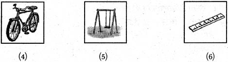 NCERT Solutions for Class 6 Sanskrit Chapter 2 शब्द परिचयः 2 12