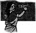 NCERT Solutions for Class 6 Sanskrit Chapter 2 शब्द परिचयः 2 4