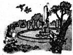 NCERT Solutions for Class 6 Sanskrit Chapter 2 शब्द परिचयः 2 9