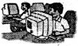 NCERT Solutions for Class 6 Sanskrit Chapter 4 विद्यालयः 2